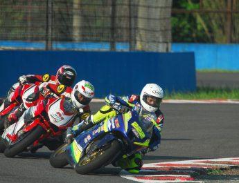 IMS 2020 Sentul : Fix..! Soal Diameter Throttle Body (Sport 250), Ini Aturan Lengkapnya