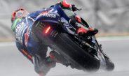 Jelang MotoGP 2017 Australia : Vinales Berharap Marquez Buat Kesalahan, Poin Jadi Ketat !