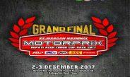 Awas Grand Final Motorprix 2017 Aceh Terancam Tidak Diikuti Tim Unggulan Jawa-Sulawesi !