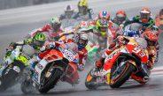 Berikut Keputusan Penting Komisi Grand Prix Untuk MotoGP 2018