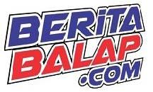 BeritaBalap.com