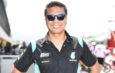 Bos Tim Petronas SRT Tegaskan Tidak Tertarik Dovizioso, Tidak Ingin Ulangi Kasus VR46, Cari Yang Usia Muda