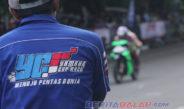 Seri 1 Yamaha Cup Race 2019 di Boyolali (27-28 April), Tersaji 13 Kelas, Apa Saja ?