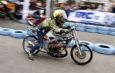 Hasil Juara Lengkap Warrock Enginering Battleship Bupati Cup HIGAM Drag Bike Open 2019 Madiun