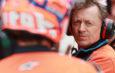 """Bos KTM Sebut Dall""""Igna Arogan Soal Winglet Ducati, Merasa Paling Pintar !"""