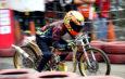 Hasil Juara Dan Juara Umum Kejurnas Drag Bike 2019 Region 5 Dan 6 Putaran Ke-5 Papua Barat