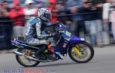 Mantapnya Yamaha Cup Race 2019, Ada Kelas Ex-Rider, Bagaimana Pabrikan Lain ?