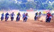 Grand Final Bupati Bogor Kejurda Grasstrack IMI Jabar 2019 : Ada 10 Kategori Juara Umum, Ini Jadwal Racenya,…!
