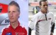 Ribut Bos Ducati Vs Manajer Tim Honda Berlanjut, Soal Apa ?