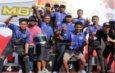 Yamaha Bahtera Racing Pastikan Lepas Seeded Hendra Eenk (2019), Siapa Gantinya ?