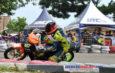 Bongkar Mesin Jupiter Z Karbu by Ferry GMG, Penakluk Injeksi, Jawara MP2 RTP Cup 2019 Cimahi
