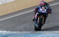 Tes WSBK 2019 Jerez (Hari 1) : Pata Yamaha Ungguli Duet Kawasaki, YZF-R1 Alex Lowes Tercepat