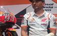 Lorenzo Sebut Tidak Fit 100 Persen Saat MotoGP Qatar, Berikut Pernyataannya