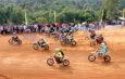 URO Griksi Championship Grasstrack Open Bupati Cup IMI Korwil Kab Sukabumi 2019 : Ayo Disiplin, Ini Jadwal Racenya, Sabtu 14 September