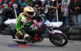 Rahasia Korekan RX King Jawara Sport 135 cc Fun Race Jamda 2 YRKI 2019 Yogyakarta