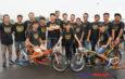 Tim Bank BJB GBU RTP Siap Tarung di Dragbike Kajen, Turunkan 6 Motor Terbaik !