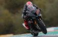 BMW S1000RR Kasih Kejutan di Tes WSBK Jerez, Tom Sykes Posisi ke-3
