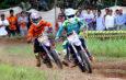 Motocross & Grasstrack Tahun Baruan Pangandaran : Balap Sekaligus Liburan, Ada Rp 25 Juta Untuk 3 Kategori Juara Umum