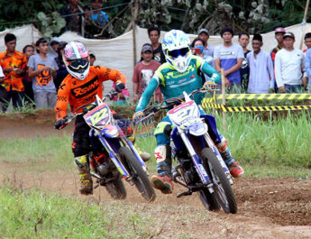 Hasil Juara Dan Juara Umum RRT 125 Reza Racing Team Abidin Crew Open 2019 Indramayu