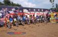 Hasil Juara Motocross & Grasstrack 2019 Wonogiri (17 Februari)