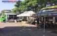 """Jelang Daytona Indoclub Championship 2019 Subang : Tim Terbaik """"Aqiela"""" Langsung Set-up & Latihan Kamis Ini"""