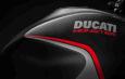 Ducati Jual 53.004 Unit Motor (2018), Bos Besar : Puas di Tahun Sulit