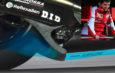(Lagi) Mantan Ahli Aerodinamika Ferarri Sebut Winglet Ducati Punya Efek Downforce
