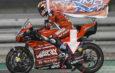 Jumat Ini Sidang Pengadilan Banding MotoGP Soal Winglet Ducati