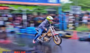 Hasil Juara GDS Fun Dragbike 2019 Klaten (Jumat, 22 Maret)