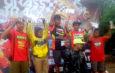 Hasil Juara Dan Juara Umum Hari Nelayan 59 Pelabuhanratu Grasstrack Open Championship 2019 Sukabumi (10 Maret)