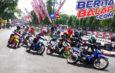 Jelang Gadhuro RCB Proliner FDR Road Race 2019 Semarang : Ada Tambahan 2 Kelas Karesidenan Pati