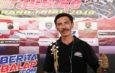 Woro-Woro…! LSI Drag Race Semarang (23-24 Maret) Diundur Setelah Pemilu