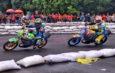 KBRI-VSC Open Road Race 2019 Yogyakarta : Makin Mesra, Gelar Balap RX King Tiap 6 Bulan
