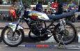 Jelang Gadhuro RCB Proliner FDR Road Race Series 2019 Semarang : Awas Serbuan Motor by Dodok Children