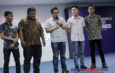 Yamaha Akai Jaya Siap Ramaikan YCR 2019 Boyolali, Siapa Pembalapnya ?