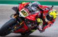 Soal Ducati V4R Seharga 630 Juta (di Eropa), Ini Komentar Bautista