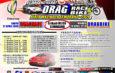 Habis Pemilu, Ada Event Bergengsi Dragrace & Dragbike Semarang (27-28 April), Berikut Infonya