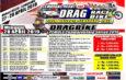Jelang Semarang Hebat LSI Dragbike 2019 Mijen (28 April) : Seri 1, Spesial Manjakan Pemula, Ini Infonya !