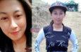 Makna Hari Kartini Bagi Neng Dolis Pembalap Grasstrack Wanita