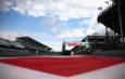 Rossi Dan Marquez Tidak Setuju MotoGP di Meksiko ? Ada Problem Apa ?