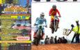 Jelang Motocross Grasstrack Serdadu Cup Open 2019 Pangandaran : Jangan Sampai Terlewat, Di Jamin Seru Dan Heboh