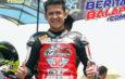 Tidak Ada Nama Rafid Topan Pada Daftar Sementara Rider AP250 ARRC 20019 Thailand, Mainkah ?