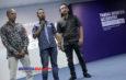 Tim Yamaha BKS Pastikan Tampil di YCR 2019 Boyolali, Siapa Saja Ridernya ?