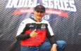 Indiel Racing Organizer, Siap Ikuti Protokol IMI, Terpenting Pihak Kepolisian Mengijinkan