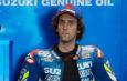 Alex Rins Tidak Berdaya di Le Mans, Ini Curhatan Sekaligus Kritiknya Buat Suzuki