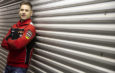 Bautista Belum Mau Tandatangani Tawaran Kontrak Ducati (WorldSBK 2020), Kenapa ?