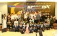 Peringati Hari Jadi Ke-3 BIKINI MX Adakan Buka Bersama Dan Santunan Anak Yatim