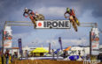 MXGP 2019 Portugal : Milik Jagoan Honda, Tapi Cairoli (KTM) Masih Pimpin Klasemen