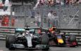 Hasil F1 Monaco : Verstappen Penalti, Hasil Akhirnya Hamilton, Vettel dan Bottas