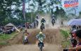 Jelang Fantera Super Grasstrack & Motocross 2019 Wonosobo : 5 Hari Untuk 2 Seri, Treknya Berbeda !